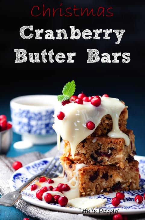 Cranberry-bars-recipe