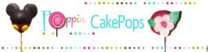 How to Make Basic Cake Pops