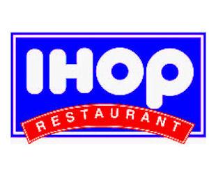 FREE Meal at IHOP