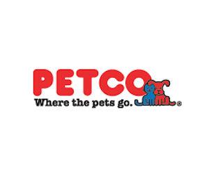 FREE Cat Food at Petco