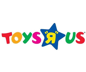 FREE Cra-Z-Loom Bracelet Making Event at Toys R Us