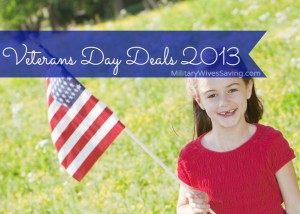 Veterans_Day_Deals_Freebies_2013