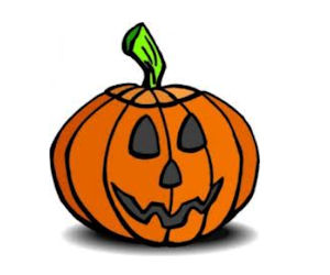 75 FREE Pumpkin Carving Templates