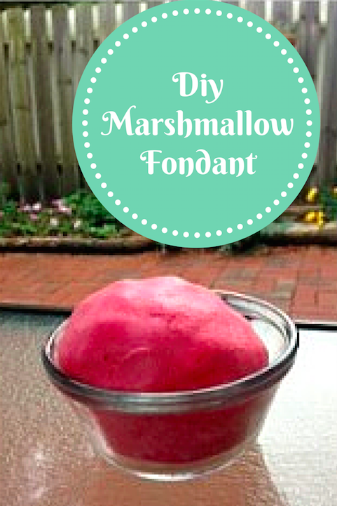 make-your-own-marshmallow-fondant