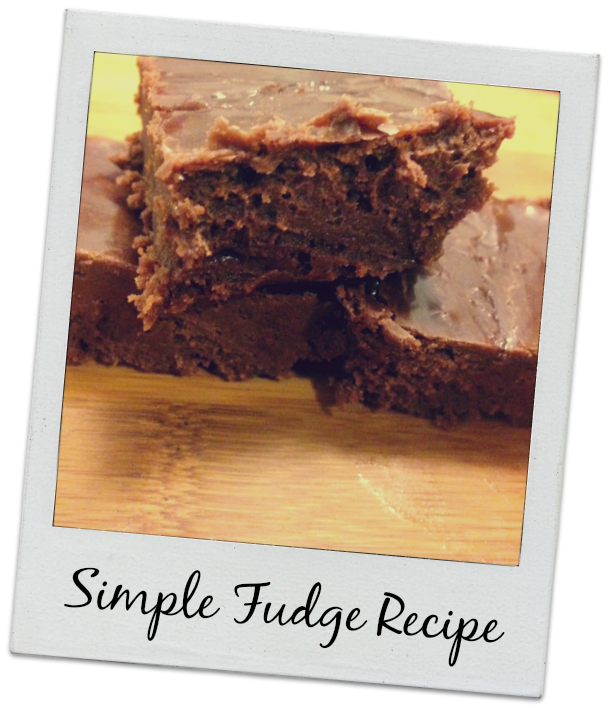 fudge-recipe.png