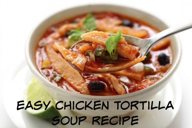 tortilla-soup-recipe