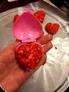 hearttreats