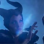 Sneak Peek of Disney's MALEFICENT Features New Lana Del Rey Song!!