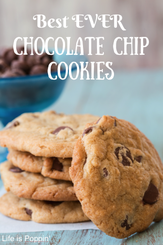 best-ever-chocolate-chip-cookies-recipe