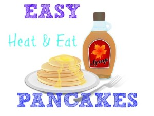 Easy-heat&eat-pancakes