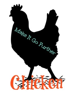 chicken-furter