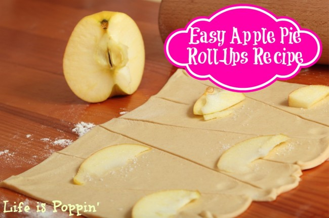 easy-apple-pie-roll-ups