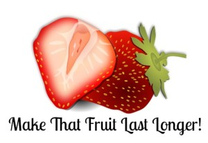 fruit-last-longer