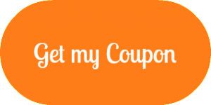 get-my-coupon