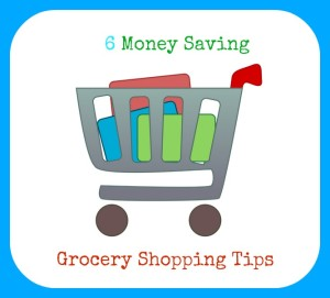 money-saving-grocer-ideas