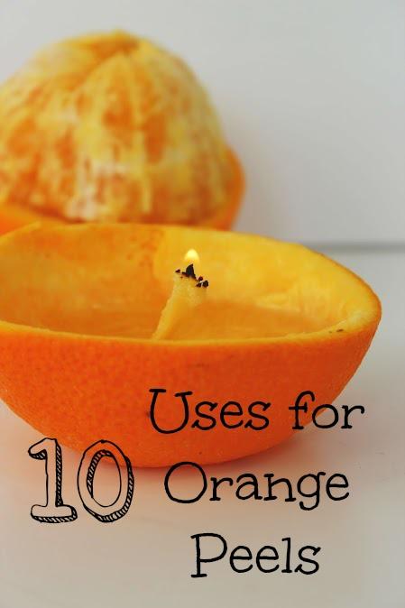 uses-for-oranges.jpg