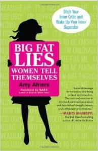 big-fat-lies