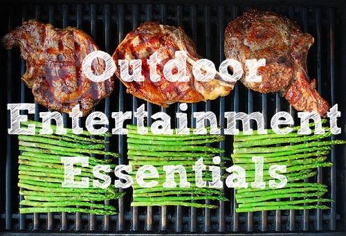 grilling-essentials