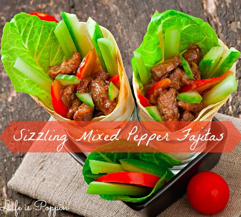 sizzling-mixed-pepper-fajitas-recipe