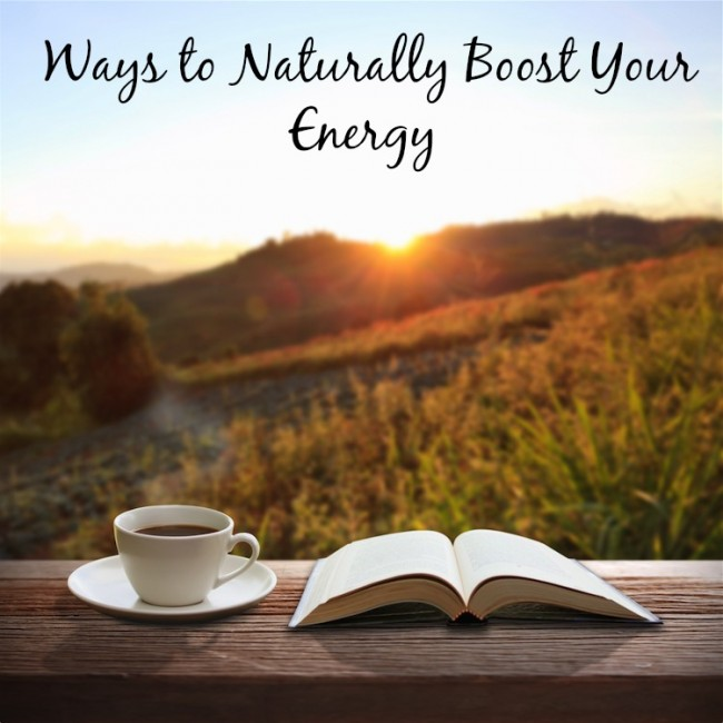 ways-to-naturally-boost-your-energy
