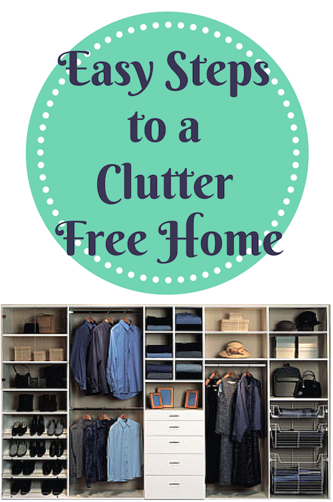Easy-clutter-free-home