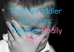 crying-toddler-tips