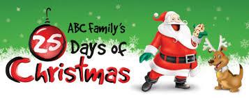 25-days-of-christmas