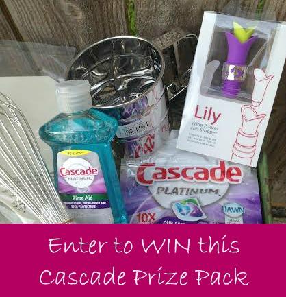 Cascade-Prize-Pack