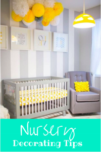 nursery-decorating-tips