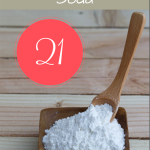 21 Uses for Baking Soda