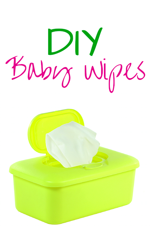 make-your-own-baby-wipes