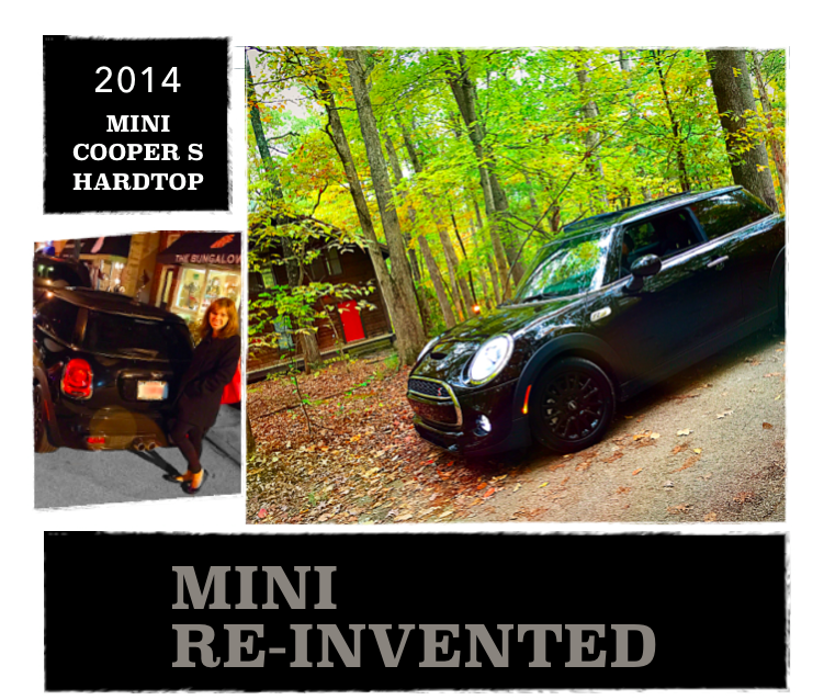 Mini-cooper-s-review