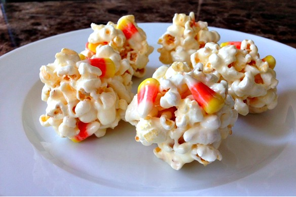 candy-corn-balls-recipe