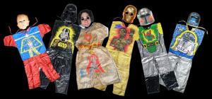 vintage-costumes