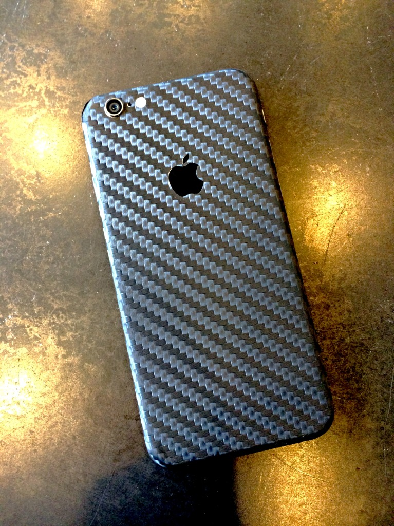 Slickwrap-iphone6