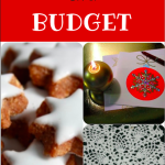 Festive Decorations on a Budget