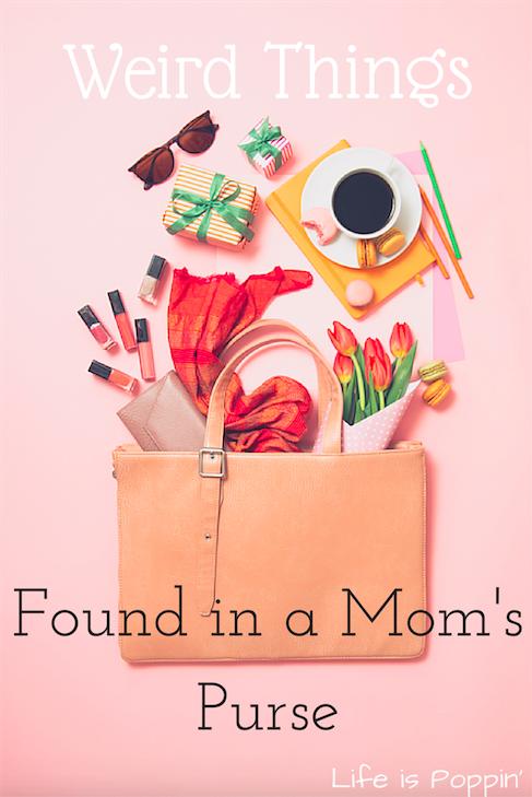 found-in-a-moms-purse