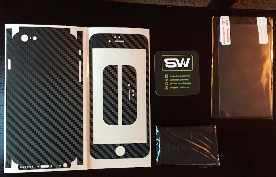 Clickwrap-Review-iphone