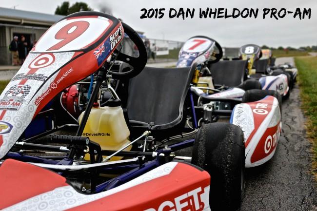 2015-dan-weldon-pro-am