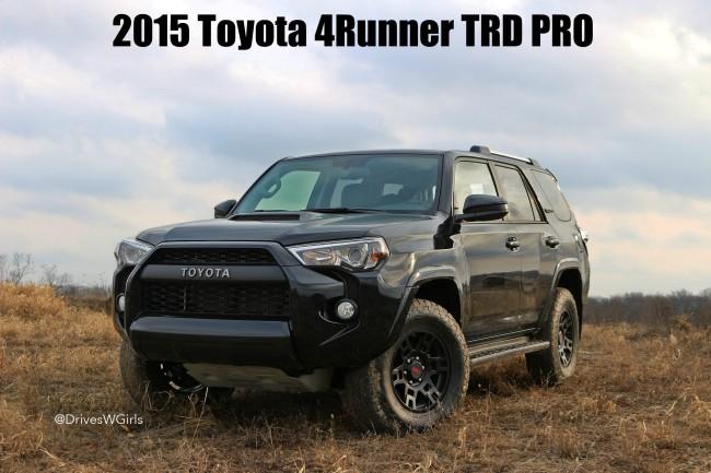 2015-toyota-4-runner-trd-pro-cover2