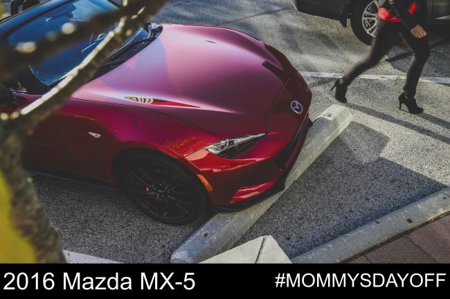 2016-MAZDA-MX5-story