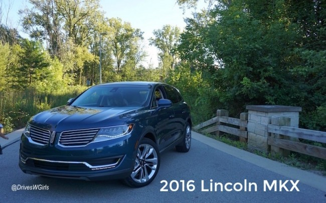 2016-lincoln-mkx-review-cover