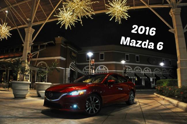 2016-mazda-6-cover