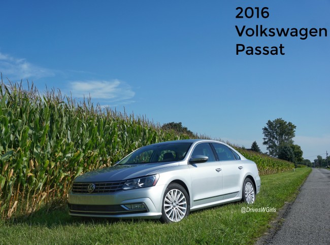 2016-volkswagen-passat-review-cover