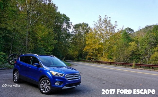 2017-ford-escape-ecoboost-titanium-review-cover
