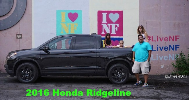 2017-honda-ridgeline-review-cover