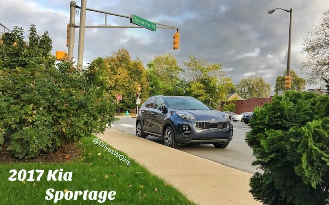 2017-kia-sportage-review-cover