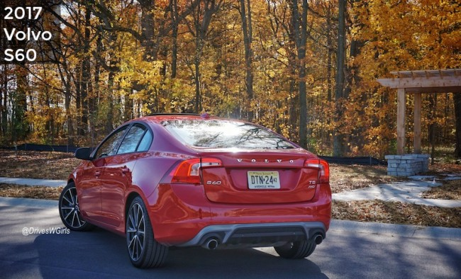 2017-volvo-s60-review-cover