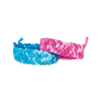 Bracelet2_product_feature