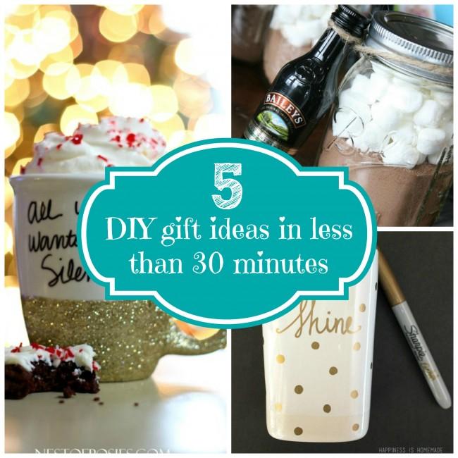 Easy-DIY-Gift-ideas
